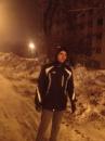 Иван Филиппов -  #41