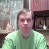 Алексей Матвиенко