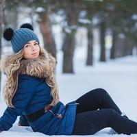 ЕкатеринаРайская