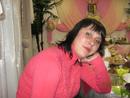 Персональный фотоальбом Виктории Никулеску