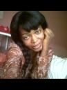 Tina Jay