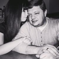 Фото Сергея Дворникова
