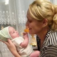 ОксанаПетрова-Малюкова