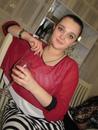 Персональный фотоальбом Виктории Шальневой