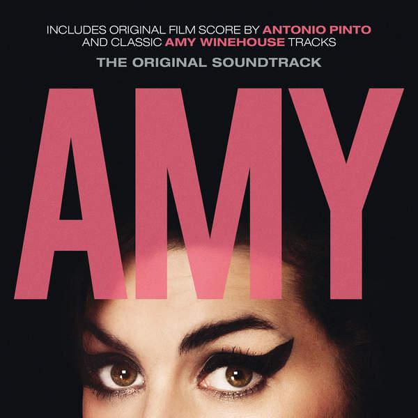 To amy black back albumzip winehouse Amy Winehouse