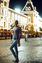 Фотоальбом человека Светланы Першиной