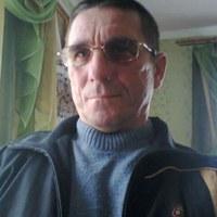 ВячеславКовальчук