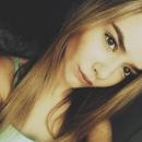 Кононова Елизавета | Москва | 16