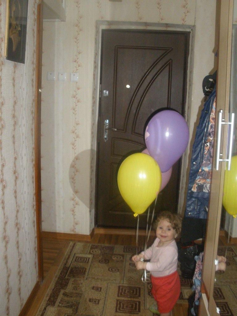 фото из альбома Натали Гулій №10