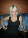 Natalija Zhizhenkova