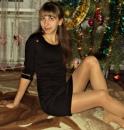 Персональный фотоальбом Светланы Кащеевой
