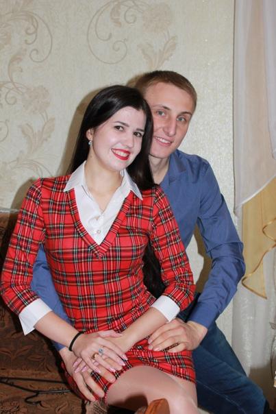 Інна Савіцька, Николаев, Украина