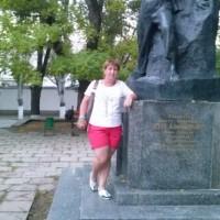 ЛарисаМиронова