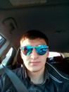 Руслан Утеков фото №16