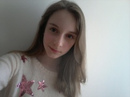 Петрушина Лиза | Санкт-Петербург | 27