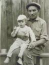 Дмитрий Тарасов, Сургут, Россия