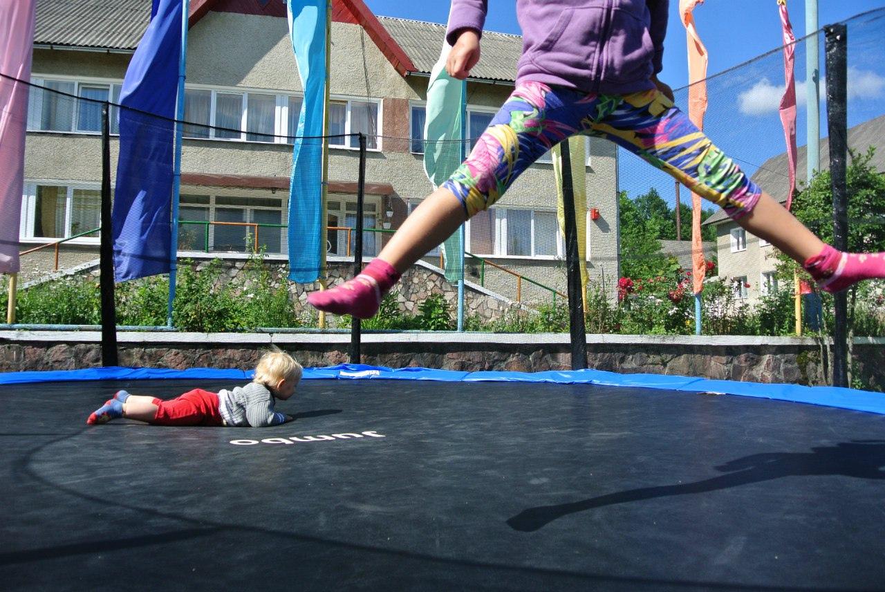 фото из альбома Ани Галушки №8