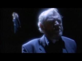 Joe Cocker  Bekka Bramlett «Take Me Home» (1996)