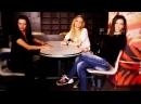 Uragan Muzik ★❤★ SALI OKKA - NEW HIT 2013 AMERIKA KYUCHEK feat.TONI STORARO SOFI MARINOVA