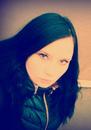 Личный фотоальбом Марии Николаевой