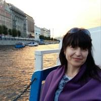 ОльгаГусейнова