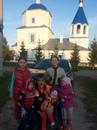 Евгений Фролов, 36 лет, Казань, Россия