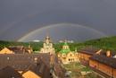 Фотоальбом Ольги Черевко