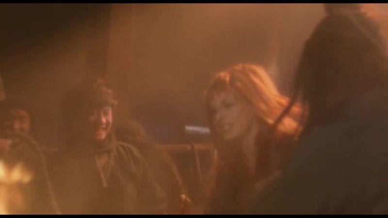 Mylene Farmer 1999 Lame stram gram Музыка сюжет особино концовка