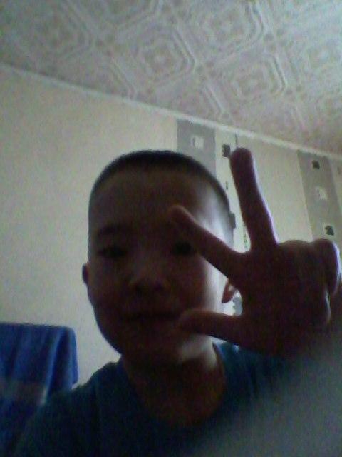 фото из альбома Айнур Серикбаевой №2