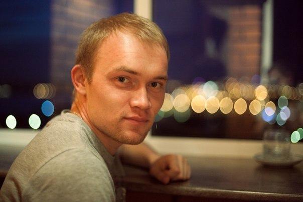 Александр Андриев, 31 год, Ижевск, Россия