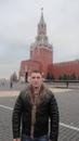 Фотоальбом Данила Волченского
