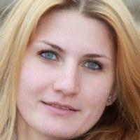 МарияСемёнова