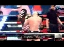 Джабар Аскеров - новые бои 2016 Чемпион - YouTube