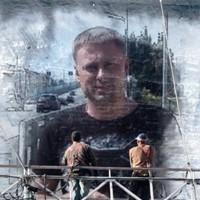 АлександрБеспалов