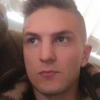 SashaGrigoryev