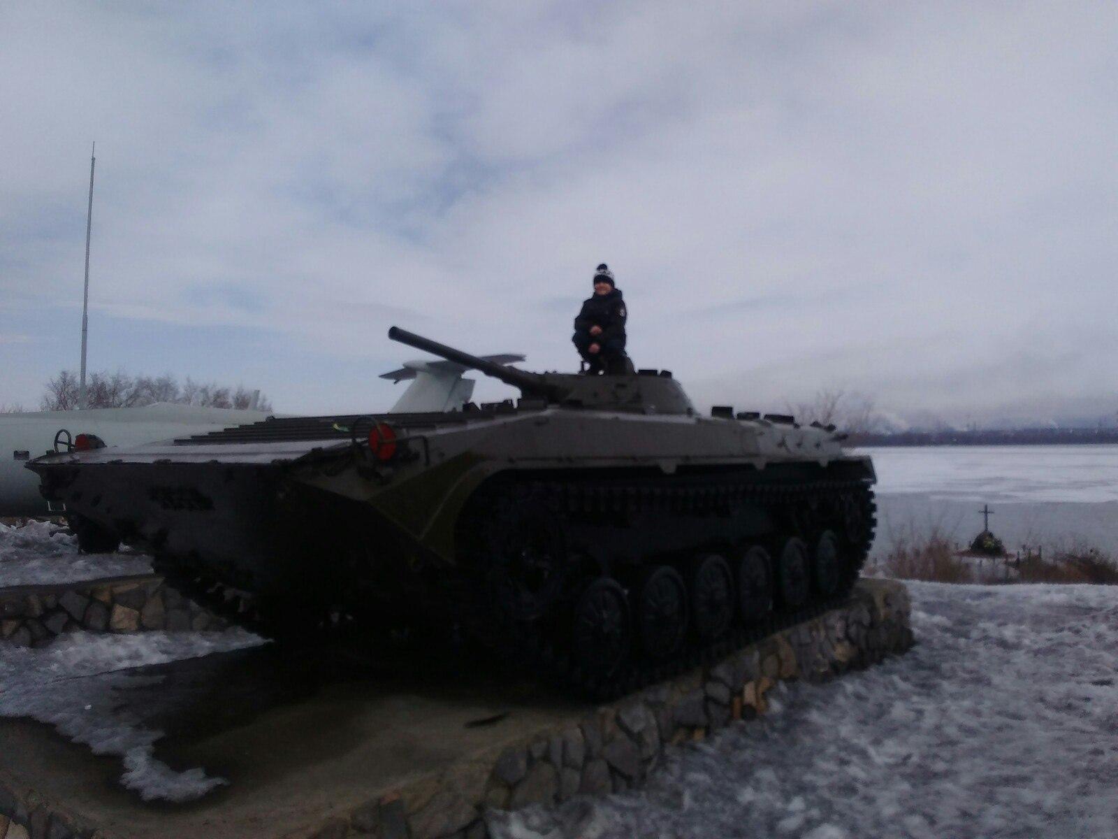Сергей, 39, Oktyabr'skiy