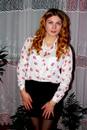 Личный фотоальбом Аліны Мельник
