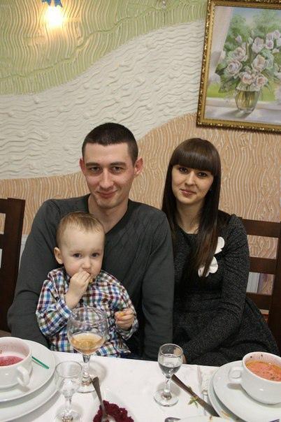 Оля Михайлюк, 29 лет, Коломыя, Украина