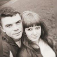 Фотография анкеты Максима Яковлева ВКонтакте