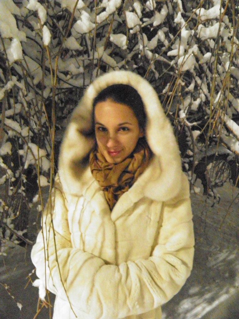 фото из альбома Алены Зименко №13