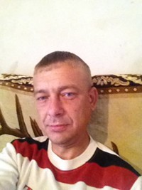 Иванов Василий
