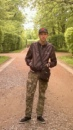 Личный фотоальбом Vladimir Boew