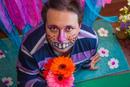 Дмитрий Ярчук фотография #13