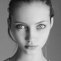 Фотография Аллы Симоновой