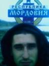 Юрий Солоников