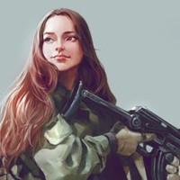 ЛиляКашапова