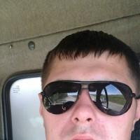 Фотография профиля Михаила Горбунова ВКонтакте