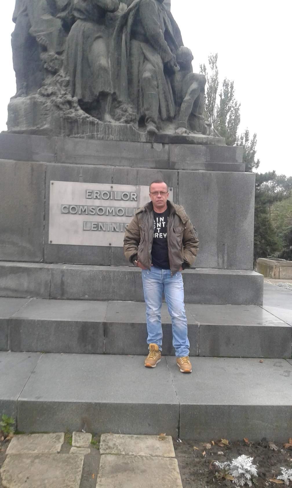 Gennady, 51, Bessarabka