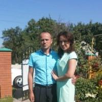 Фото Татьяны Браги ВКонтакте