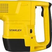 Stanley STHM10K Отбойный молоток 1600Вт 1890 уд/мин 25Дж SDS-Max 10.5 кг